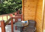 Location vacances Mullingar - Log cabin-4