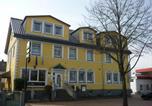 Hôtel Riedstadt - Restaurant-Hotel Dimitra-1