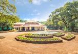 Location vacances Mahabaleshwar - 5 Bhk Bungalow in Mahabaleshwar(Ae19), by Guesthouser-1