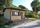 Location vacances Pérouse - Holiday home in Perugia Iv-2