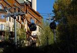 Location vacances Avon - Highlands Slopeside 220-4