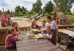 Villages vacances Mouterhouse - Landal Warsberg-4