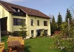 Location vacances Altenau - Haus-Bierwisch-Whg-2-Lavendel-1