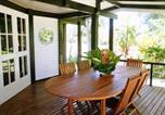 Location vacances Pihaena - Villa Teareva by Tahiti Dream-4