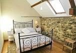 Location vacances Kirkbymoorside - Foxcover-3
