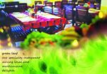 Hôtel Munnar - Green Ridge Munnar-3