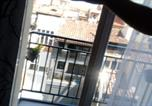 Location vacances Torres del Río - Estudio centro-2