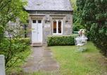 Location vacances Beauly - Duffs Lodge - Beaufort Estate-1