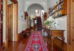 Hôtel Launceston - The Dragonfly Inn-4