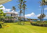Location vacances Koloa - Poipu Sands 424 - Oceanview - 2br/2ba-3