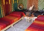 Location vacances Ouarzazate - Kasbah Fenneca-4