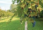 Location vacances  Province de Gorizia - Quattro Stagioni-3