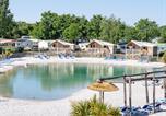 Camping Bretignolles-sur-Mer - Camping L'Evasion-2