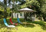 Location vacances Sabbio Chiese - Villa Alberti Appartamento Emma-3