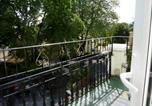 Location vacances Torquay - The Iona-4