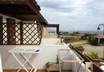 Location vacances Stintino - Case Vacanza Cala Lupo-1
