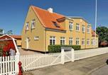 Location vacances  Danemark - Skagen Bo Godt Kong Eriks Vej-1