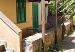 Location vacances Capraia Isola - Mia House-2