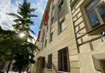 Hôtel République tchèque - Hotel Marianeum-3