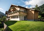 Location vacances Terento - Terenten - Chalet Dolomit-1