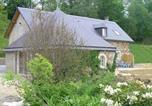 Location vacances Vielle-Adour - Résidence Malyce-2