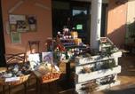 Hôtel Peschiera del Garda - Hotel Benaco bee free-1