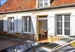 Location vacances Guipy - Holiday Home Rue Saint-Eloi-1