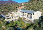 Location vacances Vobarno - Gardagate - Appartamento Blumen-3