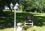 Location vacances Tournus - Le village des gites-1