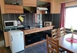 Location vacances Slunj - Apartment & Rooms Hazler-2