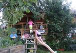 Location vacances Haibach ob der Donau - Biohof Stockinger-1