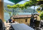 Location vacances Rovio - Casa Azzurra Residenza Roncobello-2