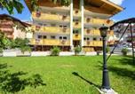 Location vacances Vigo di Fassa - Mason La Zondra-3