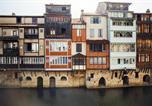 Hôtel Mazamet - Mercure Castres L'Occitan-4