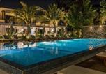 Hôtel Kampot - The B Resort-2