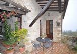 Location vacances Chiusi - Apartment Sarteano Iii-1