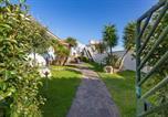 Location vacances Surbo - Appartamento Girasole-2