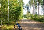 Location vacances Suonenjoki - Cottage Elsa-3