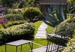 Location vacances Ossuccio - Villa Abbraccio - By House Of Travelers --4
