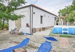 Location vacances Catanzaro - Nice home in San Floro with 1 Bedrooms-1
