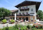 Location vacances Staudach-Egerndach - Gasthof Mühlwinkl-1