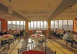 Hôtel Puno - Hotel Qalasaya-4