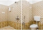 Hôtel Bhubaneshwar - Capital O 67249 Hotel Planet-4