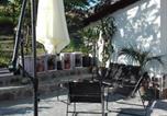 Location vacances Giarole - La casa nel sole-2