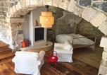 Location vacances Sutivan - Cool Cave-1