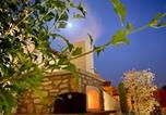 Location vacances Begur - Villa Anna-2