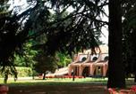 Hôtel Ferno - Hotel Pineta-1