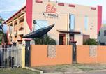 Location vacances Korotogo - Al - Minhaj Service Apartments-2