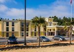 Hôtel Kennesaw - Comfort Inn-2