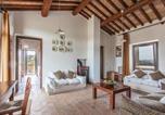 Location vacances Civitella d'Agliano - Il casettone di Torreventurini-3